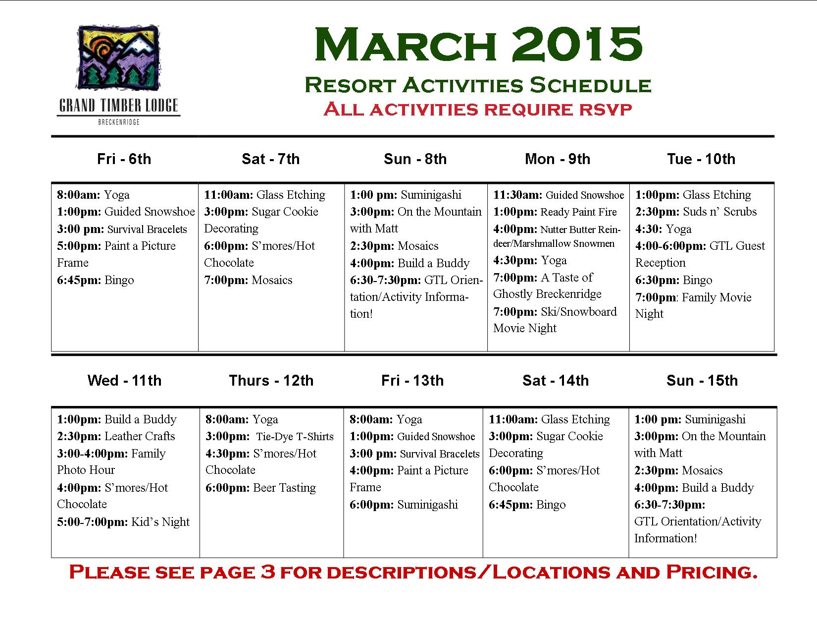 Activities Book_GTL_March Week 2