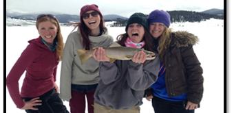 Alpine_Fishing