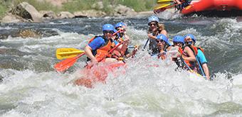 rafting_FI