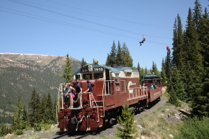 Zip-Line-July-20-2013-Train-Riders-and-Flyers-Over-the-Train-DSC_1421
