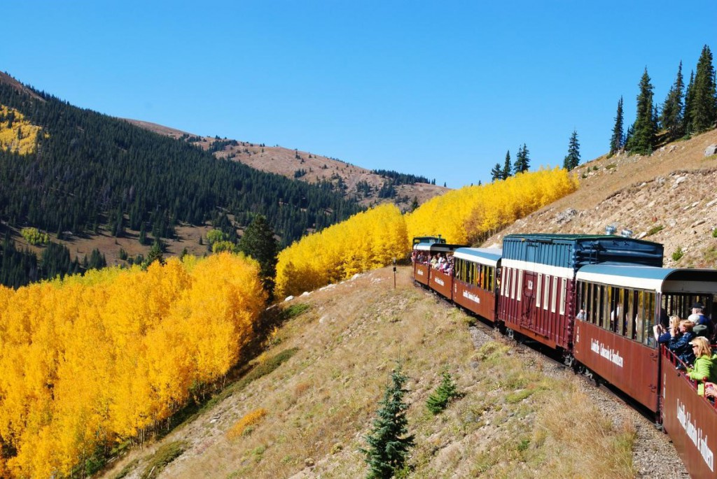 leadville_train