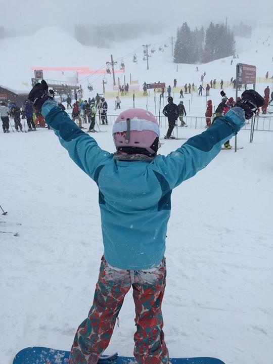 Kids_ski