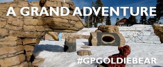 Grand_Adventure_Goldie
