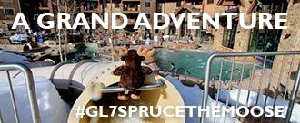 Grand_Adventure_Spruce1