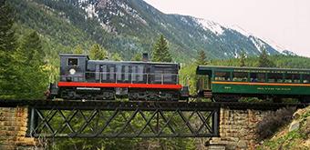 train_FI