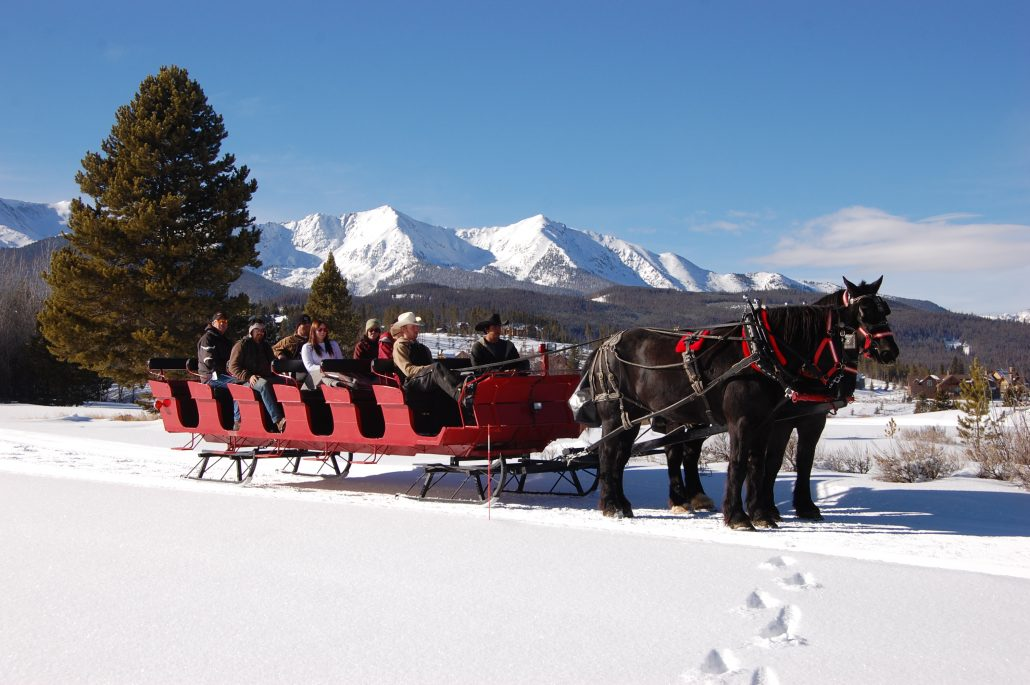 sleigh-ride-4